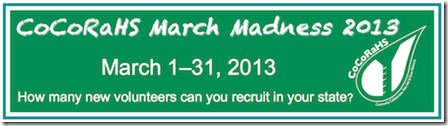 MarchMadness2013Banner450